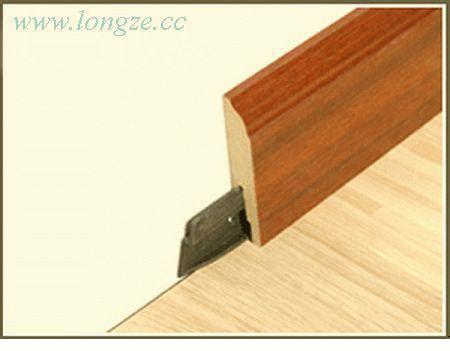 laminate flooring accessories laminate flooring