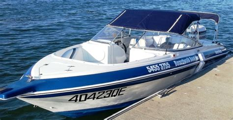 fishing boat hire hastings noosa heads boat hire