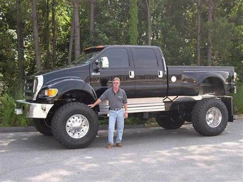 ford f650 owner manual guide book