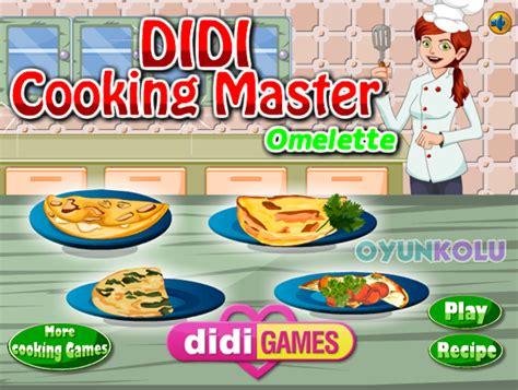 tavuklu yemek oyunu online oyunlar cretsiz oyna yemek yapma oyunları oyna oyun kolu
