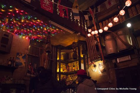 Top Bars In Nyc 2014 by Top 10 Restaurants In New York City Untapped Cities