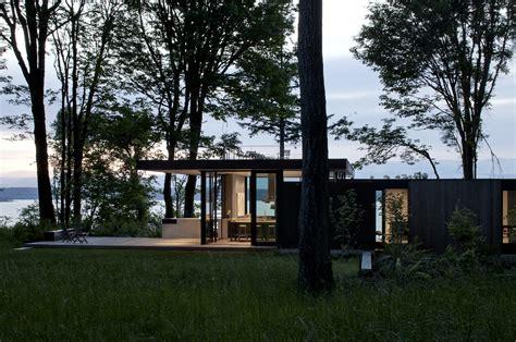 casa nel bosco la casa nel bosco design diffusion