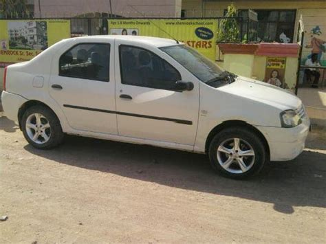 renault mahindra mahindra logan 4 used steering wheels mahindra logan