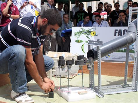 design competition engineering lau news lau engineering students take top 3 places at
