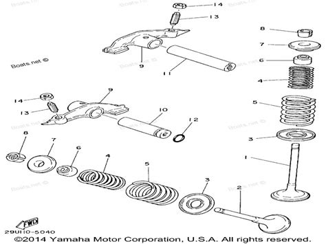 yamaha tracker electrical problems wiring diagrams
