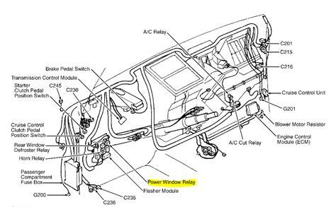 kia pregio headlight wiring diagram on kia images free