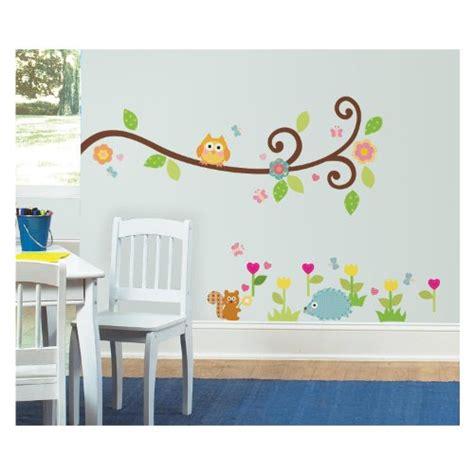 Kinderzimmer Wandgestaltung Ideen by Kinderzimmer Wandgestaltung Wandsticker De