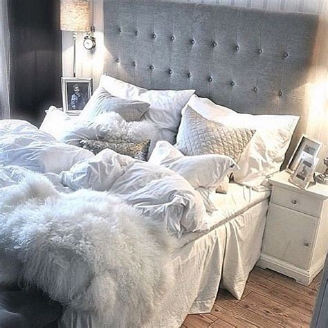fansite cozy bed tumblr this bed looks so cozy pinterest xkvtx bedroom