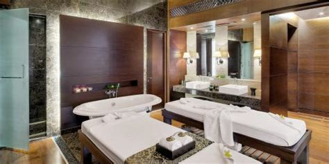 agoda kempinski jakarta hotel indonesia kempinski updated 2017 prices reviews