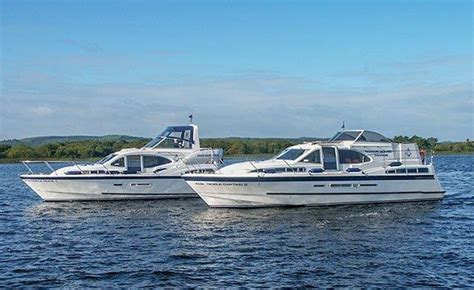 fishing boat hire lough erne anglers world coarse fishing ireland cruise the shannon