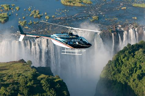 flying boat victoria falls victoria falls archives dragonfly africa