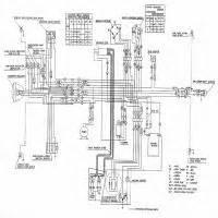 kfx 400 carburetor diagram kfx free engine image for user manual