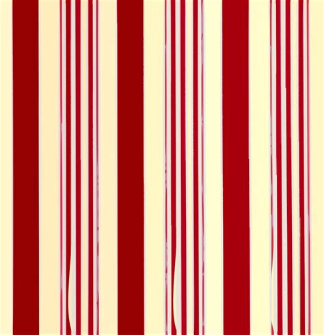 color stripe pattern pin by caitlin payton on best wall design ideas