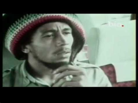 biography of bob marley youtube biografia de bob marley en espa 241 ol youtube