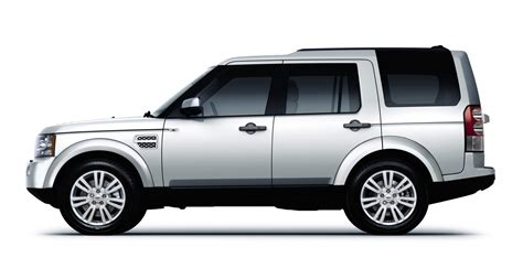 land rover lr4 silver 2012 land rover discovery 4 speeddoctor net