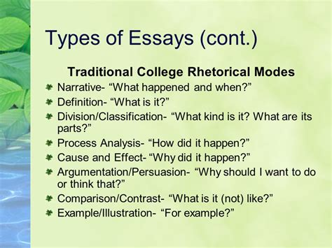 sle rhetorical analysis thesis statements sle of a rhetorical analysis essay 28 images 6