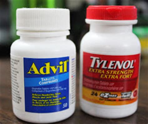 can dogs take advil blood in stool after taking ibuprofen why should xarelto be taken in the evening
