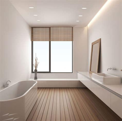 bathroom lights led downlights ax5679 trimless round adjustable downlight in matt white