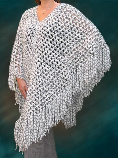 free patterns poncho free crochet patterns ponchos crochet learn how to crochet