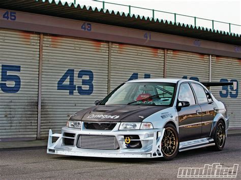 mitsubishi lancer evo 6 99 mitsubishi lancer evolution vi who s the bozz