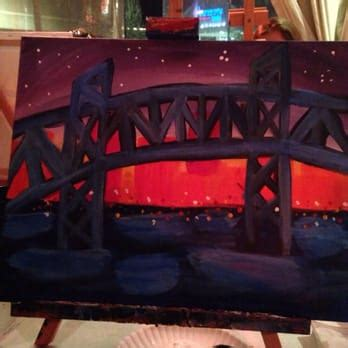 paint with a twist jacksonville florida painting with a twist 74 photos 15 reviews