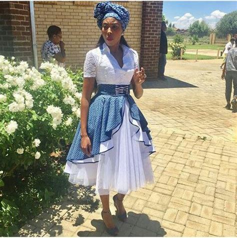 modern shweshwe dresses sotho haute fashion africa 91 best seshoeshoe modern styles images on pinterest