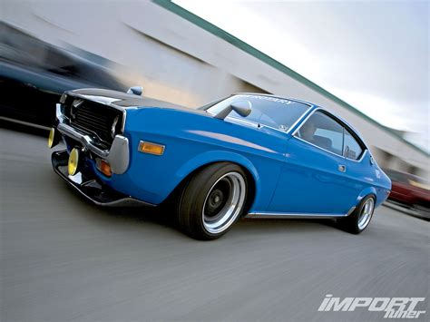 is mazda an american car mazda for max on pinterest american muscle cars cars