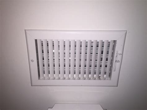 closing heatingcooling registers yes or no � illiana