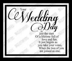 wedding titles | scrapbook and paper crafts | pinterest