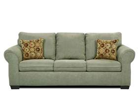 sofa billig cheap sofas and loveseats sets