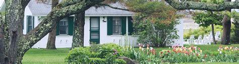 Ogunquit Cottages by Quelques Liens Utiles