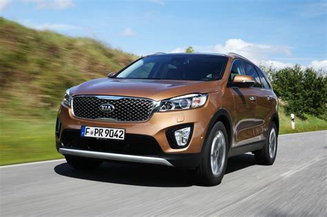 2015 Kia Vehicles 2015 Kia New Cars Photos 1 Of 6