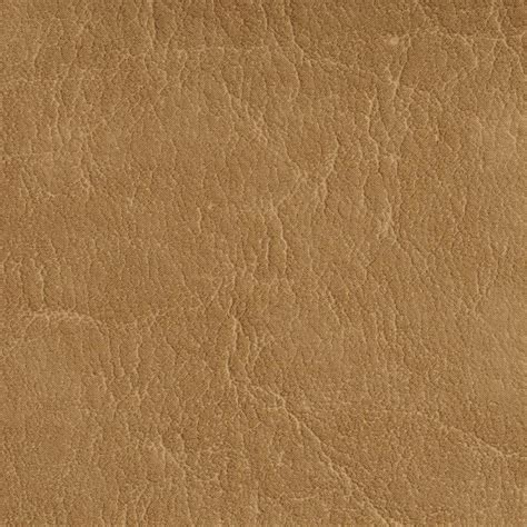 Vinyl Leather Upholstery by G618 Camel Distressed Outdoor Indoor Faux Leather