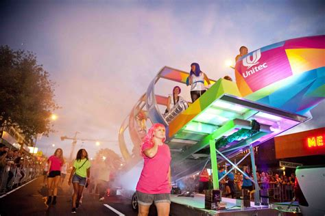 pride festivals 2016 auckland pride festival dates announced express magazine