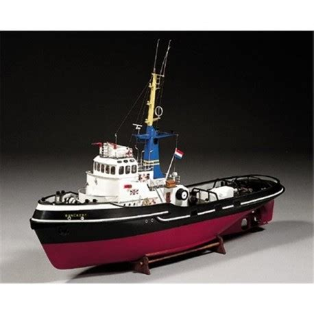 rc boats london banckert l65cm