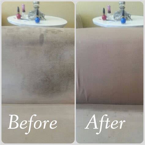 pin  sofacouchs  sofa covers suede couch cleaning suede couch clean couch