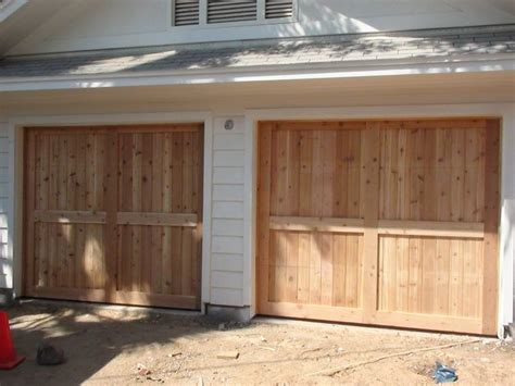 Garage Doors 8x7 by 1000 Images About Architecture On Garage Door