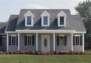 Solutions your source for window door and siding solutions