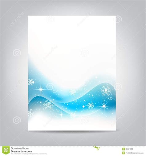 blank flyers templates www pixshark images