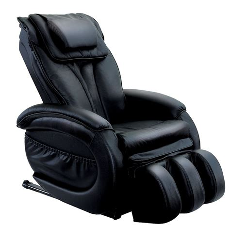 Infinity Chair by Infinity 9800 Chair Stargate Cinema