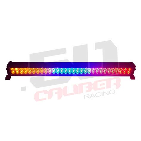 32 inch led light bar multicolor 32 inch led light bar with wireless