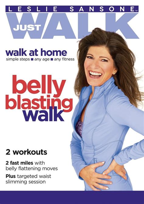 the at home walking workout healthista reviews the new