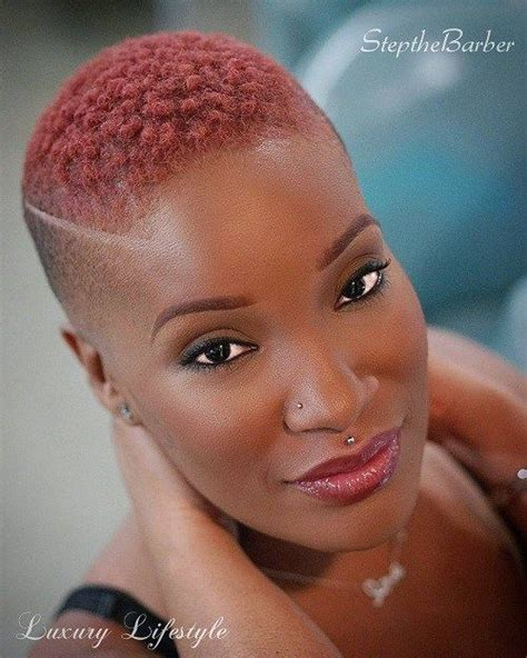 african make and asooke hair styles 25 best ideas about short african american hairstyles on