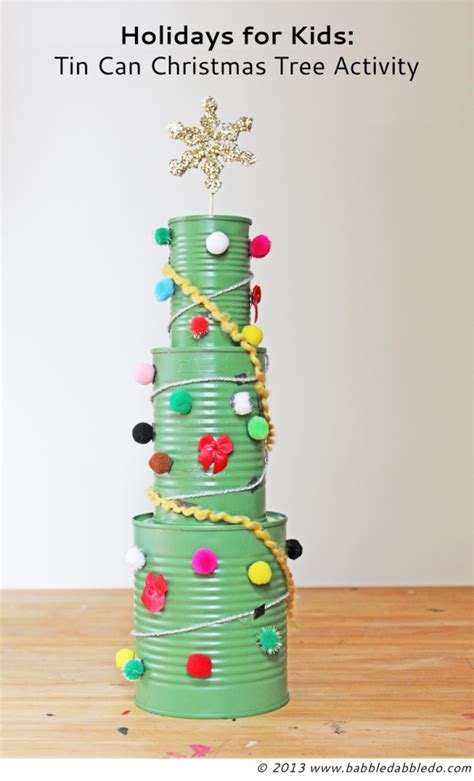 inexpensive decorations ideas 26 inexpensive tree decoration ideas