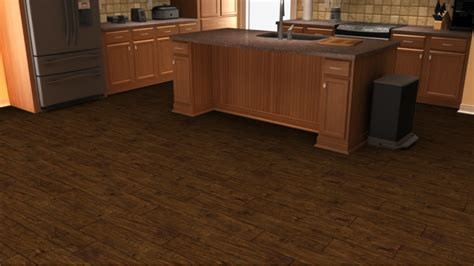 Laminate Kitchen Flooring Wood Flooring In Kitchens Lavish Home Design