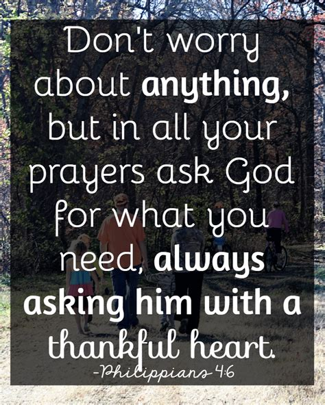 Bible Quotes About Patient by 31 Days Of Bible Verses About Patience Philippians 4 6