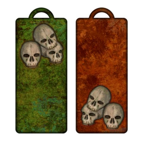 printable skull bookmarks flame bookmarks 4 kidspressmagazine com