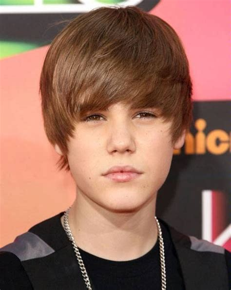 justin bieber blonde hair 2012 17 best images about great mens haircuts on pinterest