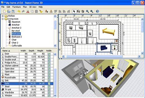 home design 3d for pc free download programy do projektowania kuchni projekty kuchni