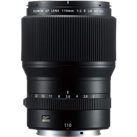 Lensa Fujifilm Gf 23mm F4 R Lm Wr Fujinon Lens Gf 23mm F 4 R Lm Wr fujifilm gf 110mm f 2 gf 23mm f 4 lenses announced ears